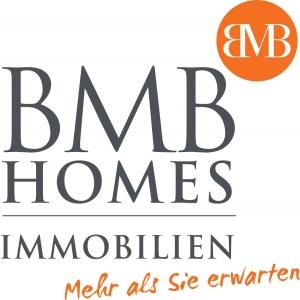 BMB-Homes_Logo_HQ2