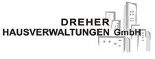 Dreher Hausverwaltungen GmbH